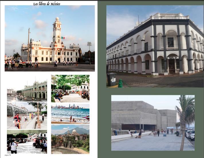 Captura de Pantalla 2019-08-30 a la(s) 19.15.21